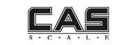 cas_logo_gray