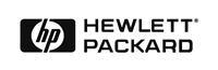 hp_logo_gray