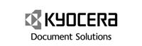 kyocera_logo_gray