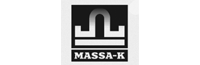 massa_logo_gray