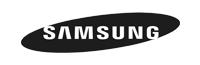 samsung_logo_gray