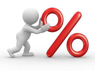 Скидка 15% на заправку и ремонт картриджей