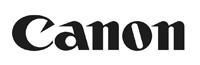 canon_logo_gray