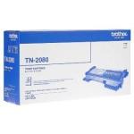 tn-2080