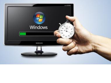 Скидка 50% на оптимизацию работы компьютера