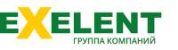 Экселент-Псков