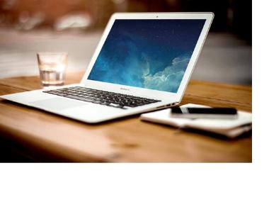 Скидка 15% на ремонт ноутбуков и ПК